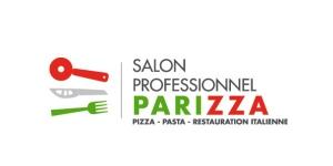 Championnats de France de Pizza 2014