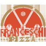 Pizza à Marseille