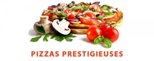 Pizza Marseille 13009
