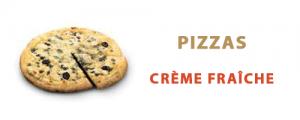 Pizza Marseille 13009