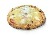 Pizza Brousse-Fromage - 13009, 13008, 13010