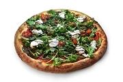 Pizza Bufala - 13009, 13008, 13010