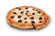 Pizza Corsica - 13009, 13008, 13010