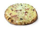 Pizza Crémière - 13009, 13008, 13010