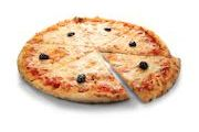 Pizza fromage - 13009, 13008, 13010