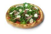 Pizza Napoli - 13009, 13008, 13010