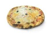 Pizza Oignons-Fromage - 13009, 13008, 13010