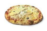 Pizza Poulet-Fromage - 13009, 13008, 13010