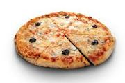 Pizza Roquefort-Fromage - 13009, 13008, 13010