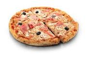 Pizza Royale - 13009, 13008, 13010