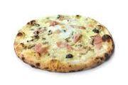 Pizza Savoyarde - 13009, 13008, 13010