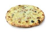 Pizza Thonade - 13009, 13008, 13010