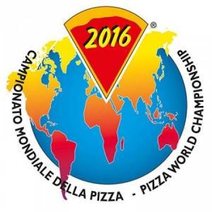 Championnat du monde de pizza 2016