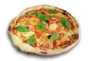 Pizza Roma (pizza marseille 13009)